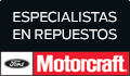 Especialistas en respuestos Motorcraft